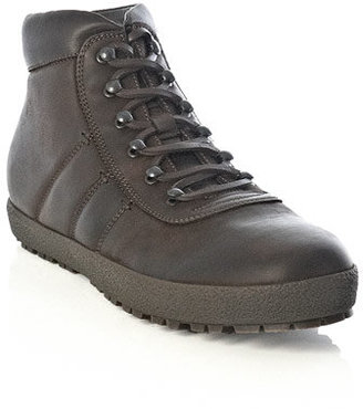 """Moncler [a href=""""/mens a] Vaduz hiking boots"""