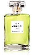 Chanel No19 Eau De Parfum Spray 50ml