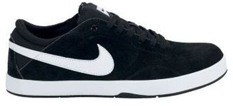 Nike Mavrk 3 Men's Shoes