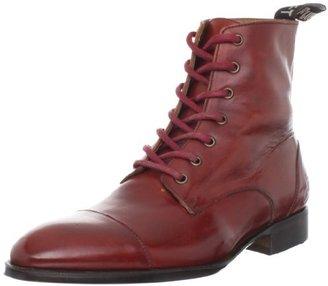 John Fluevog Women's Jaffa Ankle Boot
