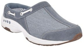 Easy Spirit Women's Travelport Mules Women's Shoes