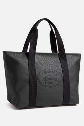 Lacoste New Classic Large Tote