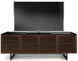 2Modern Corridor 8179 Home Theater Cabinet By BDI
