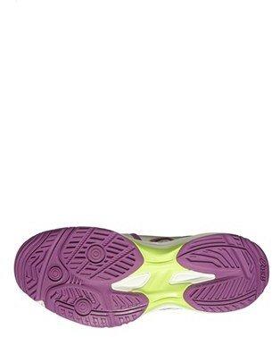 Asics 'GEL-Solution Slam™ 2' Tennis Shoe (Women)