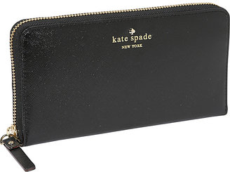 Kate Spade Mikas Pond Lacey