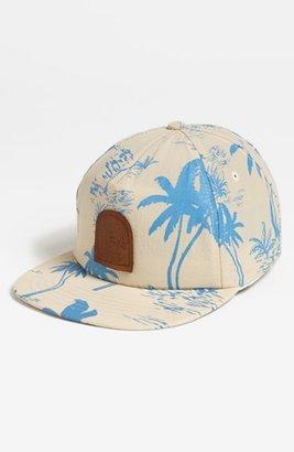 Katin 'Paradise' Hat