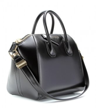 Givenchy Antigona leather tote