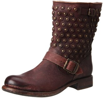 Frye Women's Jenna Disc Short Ankle Boot