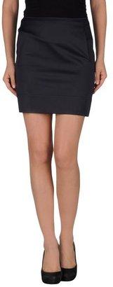 Jil Sander Knee length skirt