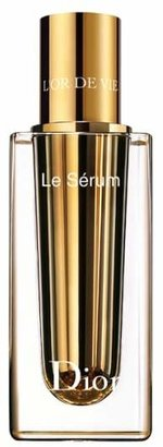 Christian Dior 'L'Or de Vie' Serum