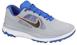 Nike Men's FI Impact Golf Shoe