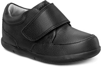 Stride Rite Kids Shoes, Toddler Boys Srt Ross Shoes $46 thestylecure.com