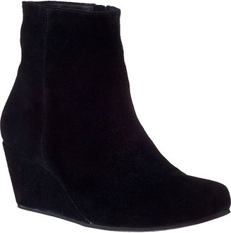 Cordani Bauer Ankle Boot Black Suede