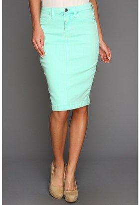 Blank NYC The Faithful Skirt in Mister Softie (Mister Softie) - Apparel