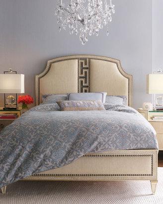 Carlton Bedroom Furniture