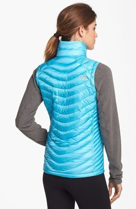 The North Face 'Thunder' Down Vest