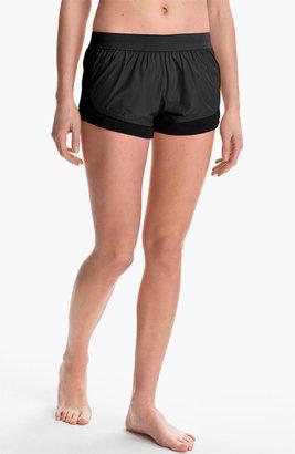 adidas by Stella McCartney 'Run' Shorts