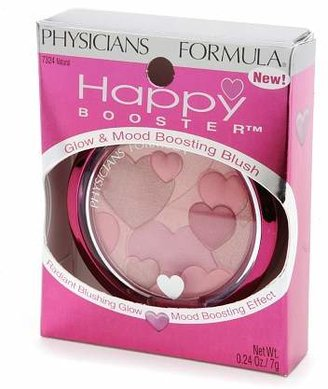Physicians Formula Happy Booster Happy Booster Glow & Mood Boosting Powder Blush