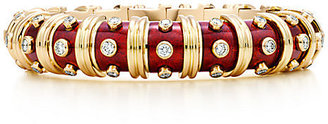 Tiffany & Co. Schlumberger®:Narrow Bracelet