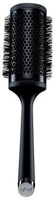 Ghd Ceramic Vented Radial Brush Size 4 $40 thestylecure.com