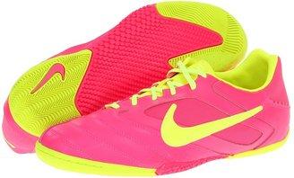 Nike Nike5 Elastico Pro (Pink Flash/Pink Flash/Volt) - Footwear