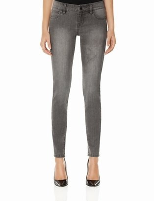 The Limited Legging Jeans
