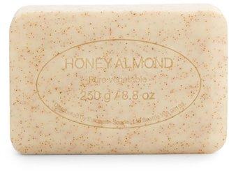 Pre de Provence Honey Almond Vegetable Soap