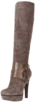 Joan & David Women's Nadah Knee-High Boot