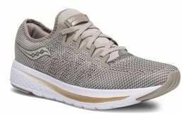 Saucony Women's Versafoam Flame Running Shoes
