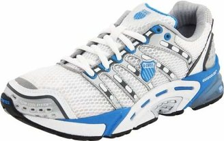 K-Swiss Women's Konesic Running Shoe