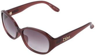 Chloé CL2275 (Pale Purple) - Eyewear