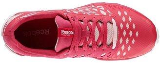 Reebok RealFlex Fusion TR 3.0