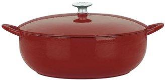 Mario Batali 7 1/2-qt. stew pot