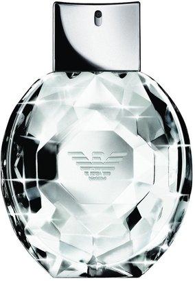 Emporio Armani Diamonds Eau de Parfum, 30ml