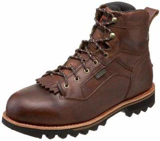 """Irish Setter Men's 867 Trailblazer Waterproof 7"""" Big Game Hunting Boot"""