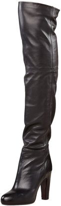 Vince Julianne Over-the-Knee Boot