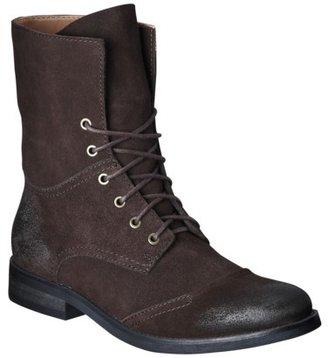 Mossimo Men's Dixon Boot - Brown