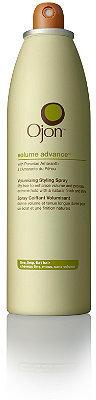 Ojon Volume Advance Volumizing Styling Spray