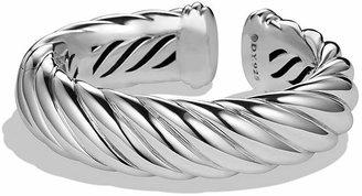 David Yurman Waverly Bracelet