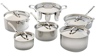 Berghoff Earthchef Acadian 12pc Cookware Set