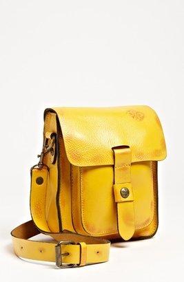 Patricia Nash 'Lari' Crossbody Bag