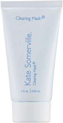 Kate Somerville Clearing Mask
