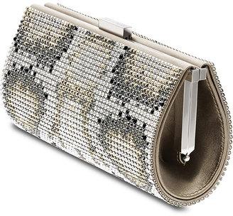 Swarovski Power Snake Bag