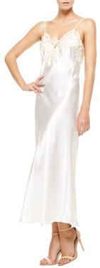 Maison Iconic Nightgown