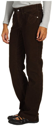 Mountain Hardwear TunaraTM Cord Pant