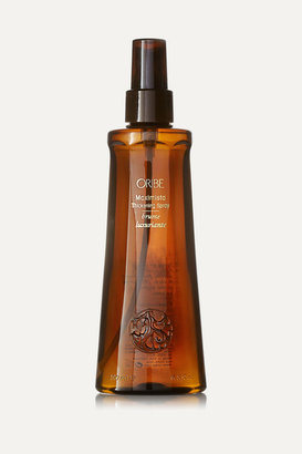 Oribe - Maximista Thickening Spray, 200ml - one size $38 thestylecure.com
