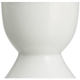 Crate & Barrel Classic Egg Cup