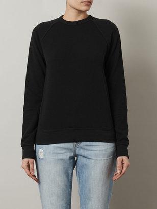 Alexander Wang Crew-neck sweater