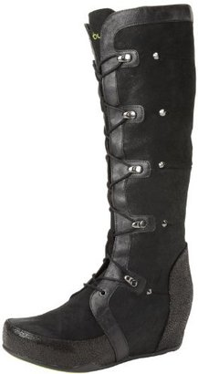 Jambu Women's Mulberry Boot