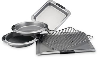 Anolon Advanced Bakeware, 5 Piece Set
